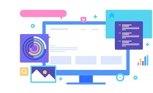 corso-marketing-digitale-easy