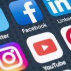 Social Media nelle aziende del 2020