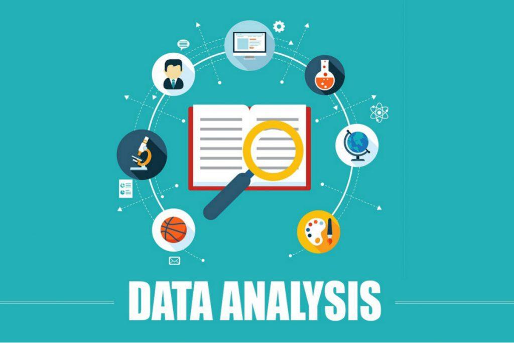 analisi dei dati Easydigitale